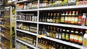 aceite-oliva-envasado