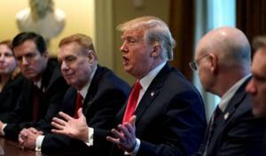 donald-trump-organizacion-mundial-comercio