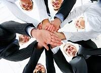equipo-empresarial-300x216