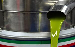lavar-pulir-aceite-centrifuga-vertical