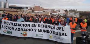 movilizacion-defensa-sector-agrario