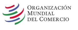 organizacion-mundial-comercio