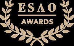 ESAO Awards Logo