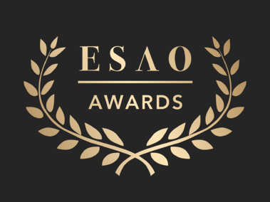 esao awards twitter-2