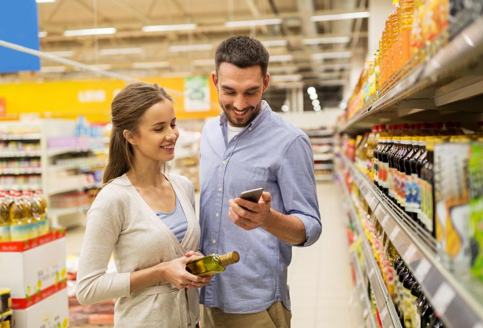 5-datos-imprescindibles-que-debes-conocer-del-mercado-del-aceite-de-oliva