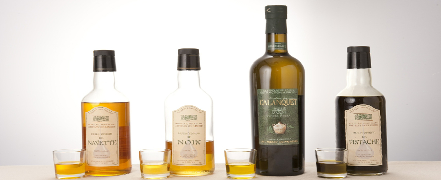 the-types-of-olive-oil